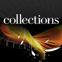icon-collections